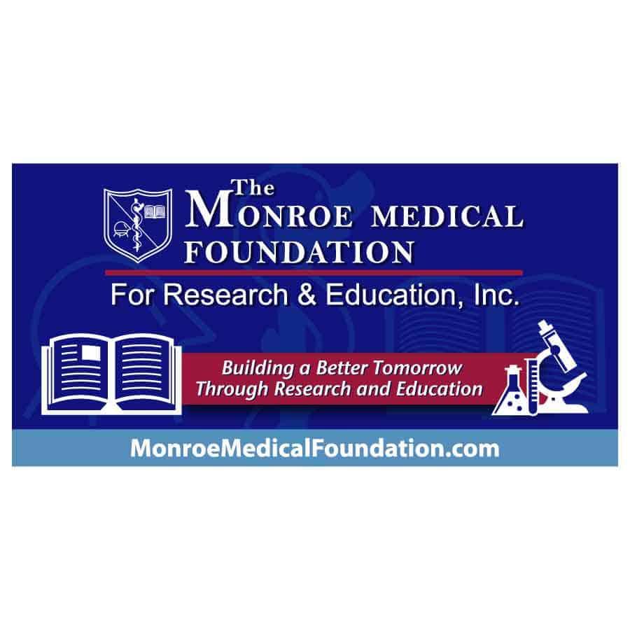 Banner_Design_Monroe_WI_MMF