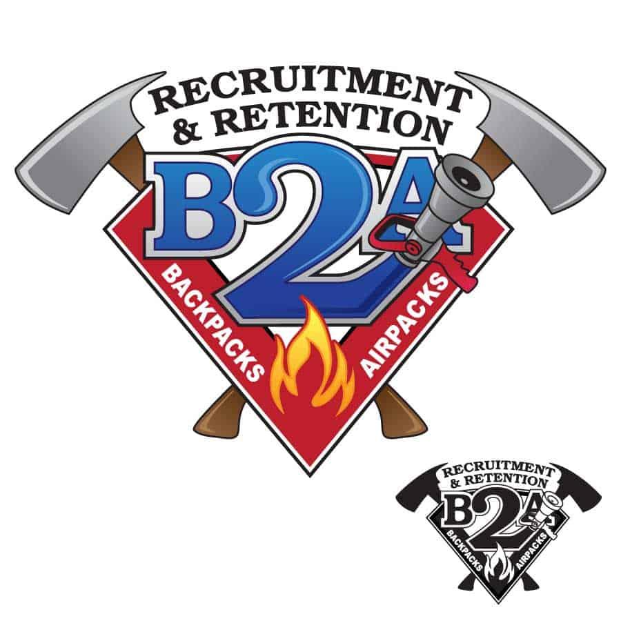 Logo_Design_B2A