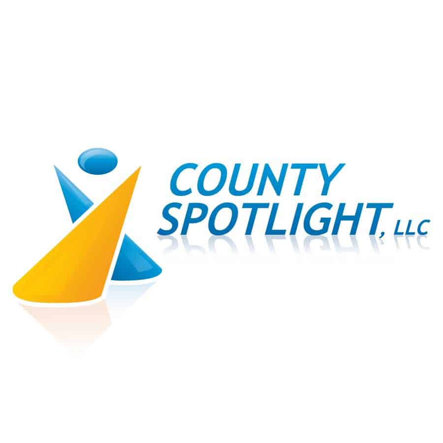 Logo_Design_County_Spotlight