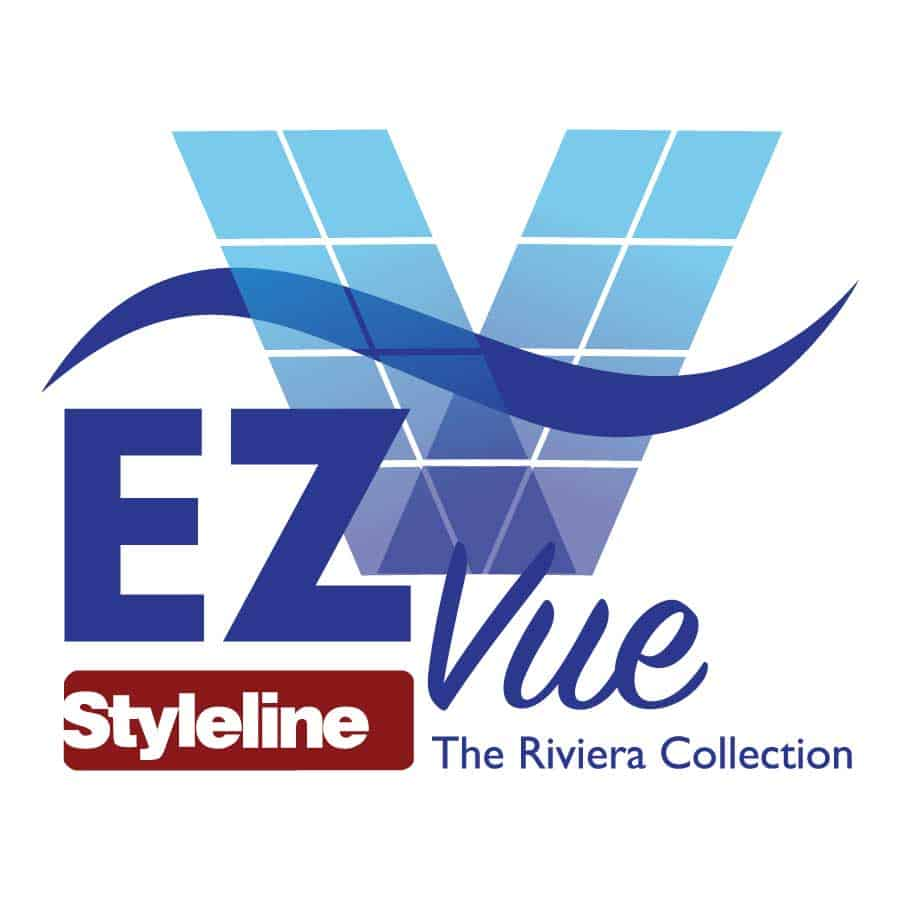 Logo_Design_EZ_Vue_Windows