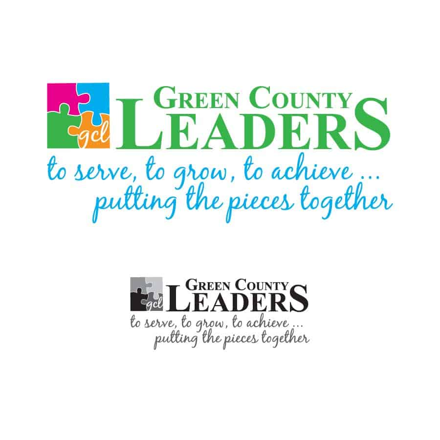 Logo_Design_Green_County_Leaders_Organization