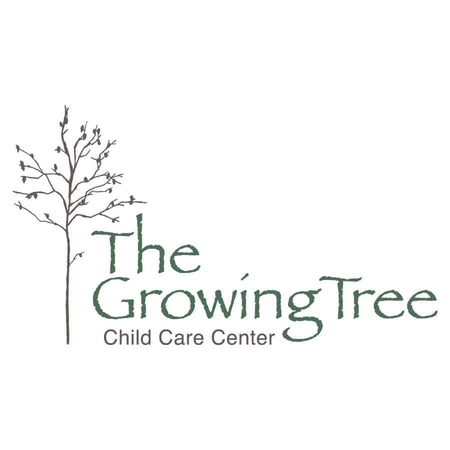 Logo_Design_Growing_Tree_Child_Care