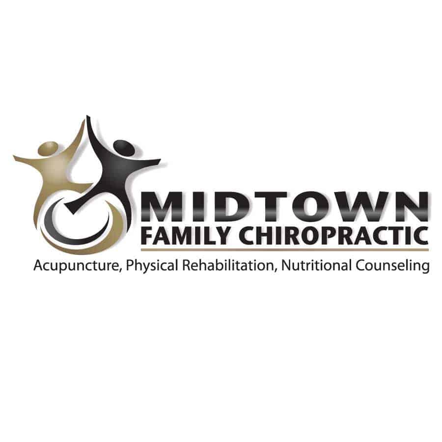 Logo_Design_MidTown_Chiropractic