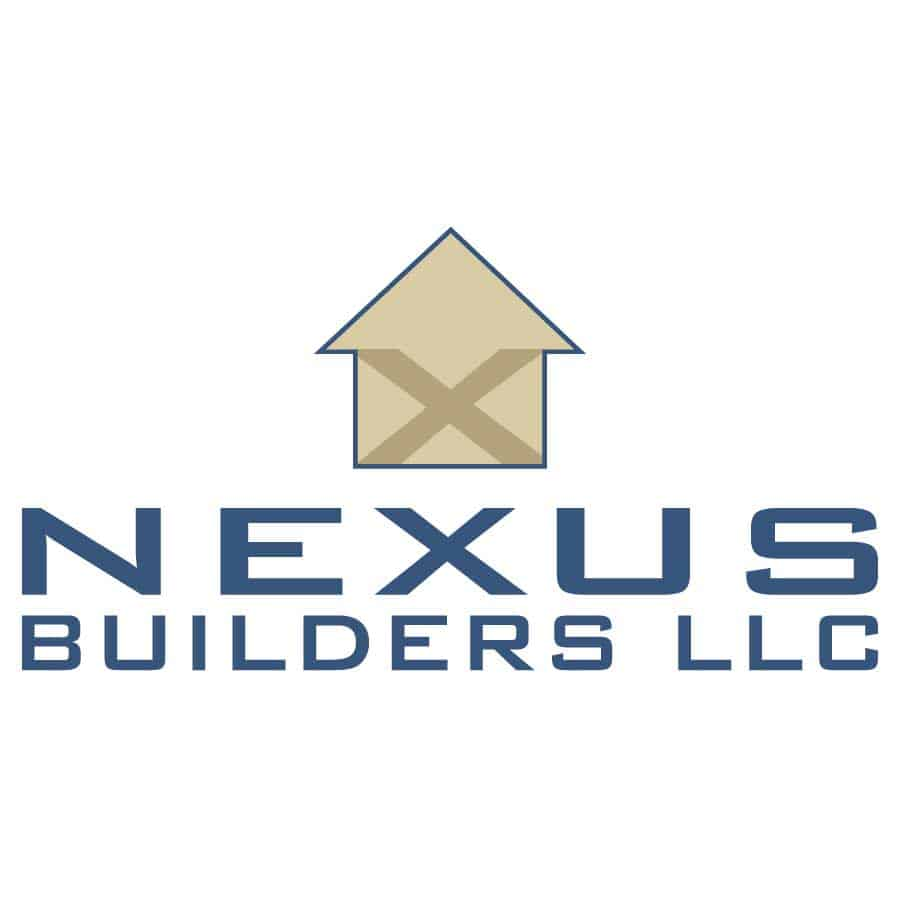 Logo_Design_Nexus_Home_Builders