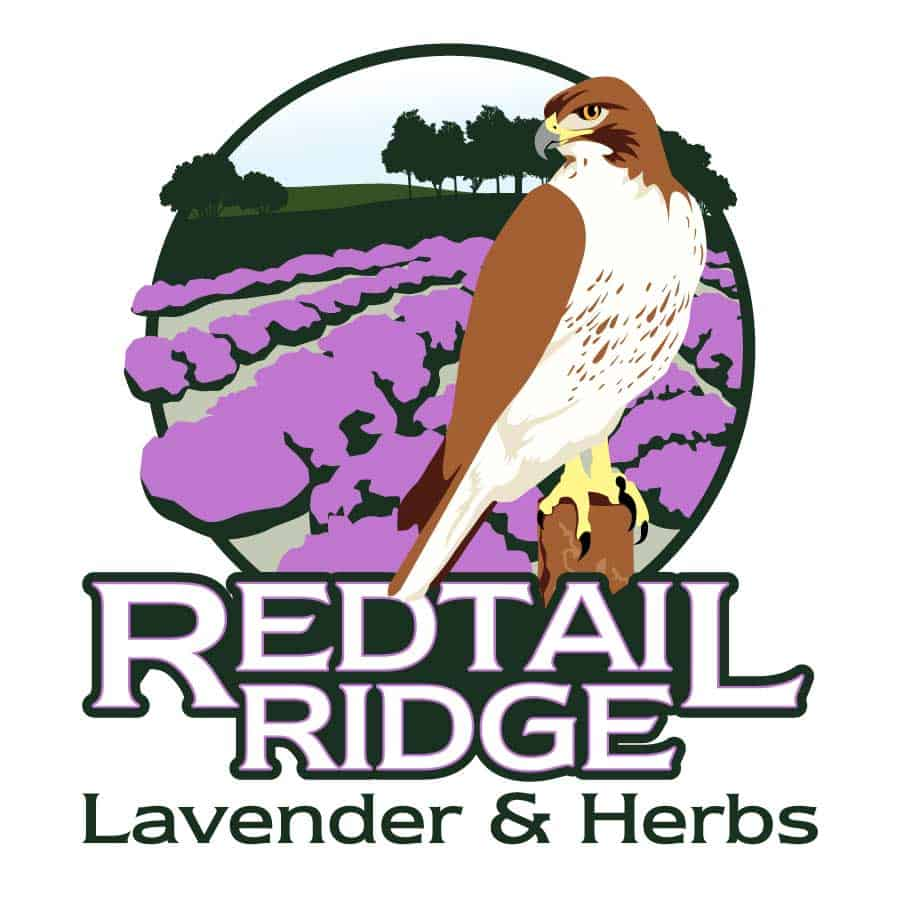 Logo_Design_Redtail_Ridge_Farm
