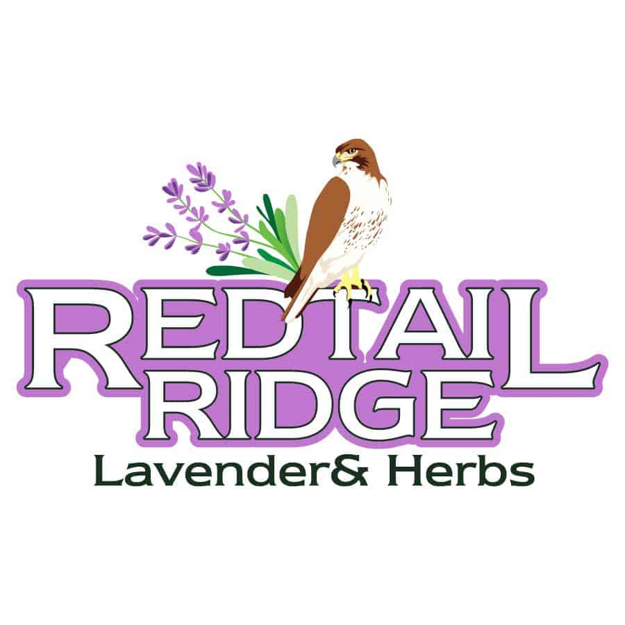 Logo_Design_Redtail_Ridge_Farm2