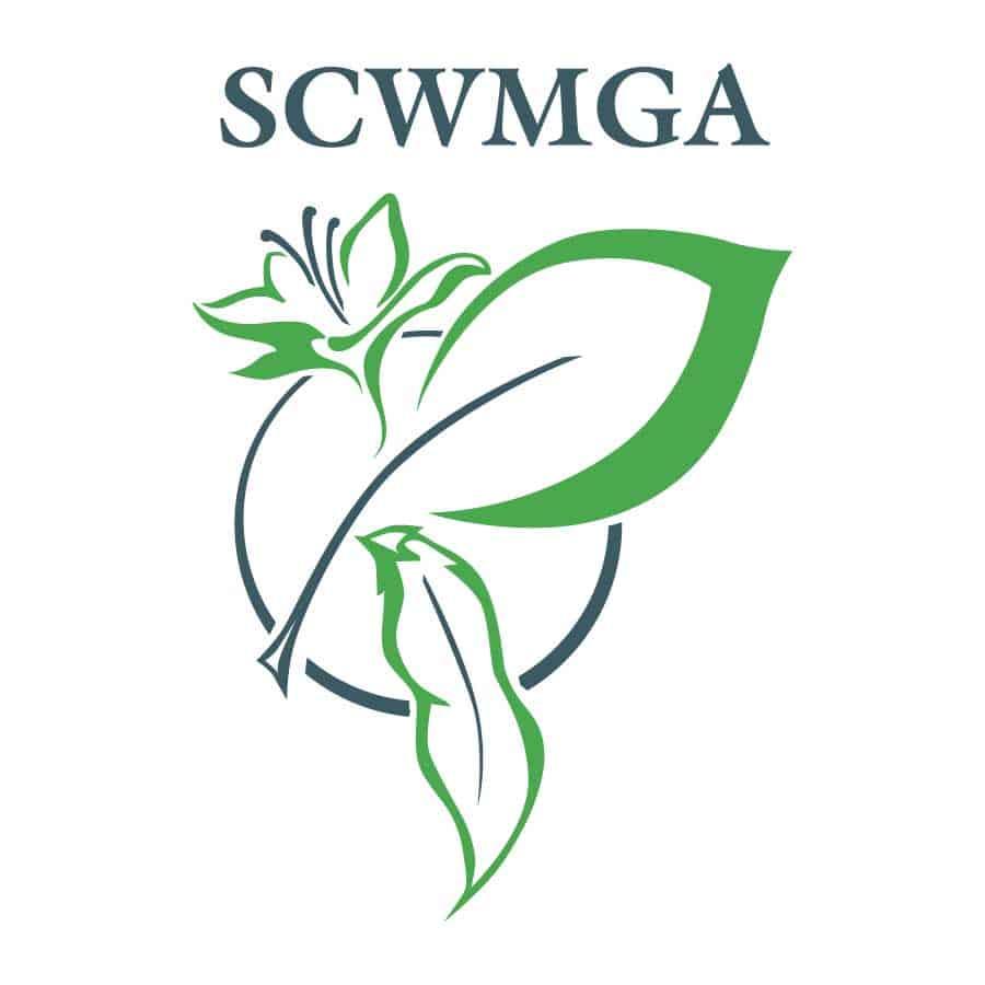 Logo_Design_SCWMGA_Organization