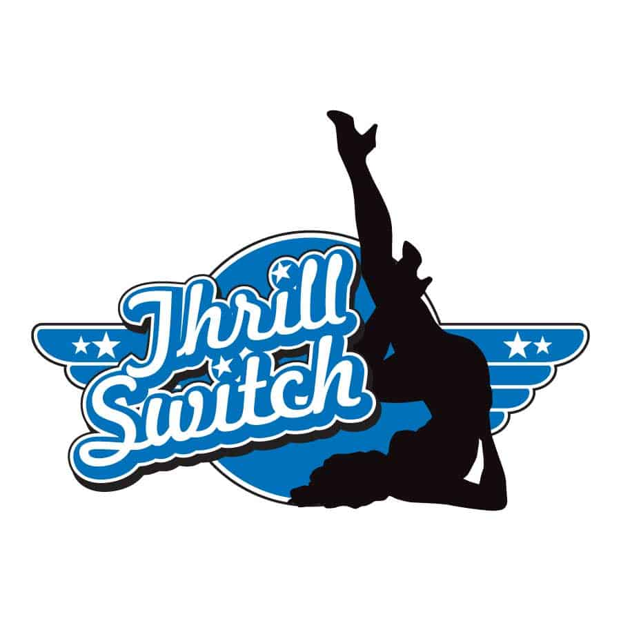 Logo_Design_Thrill_Switch_Band