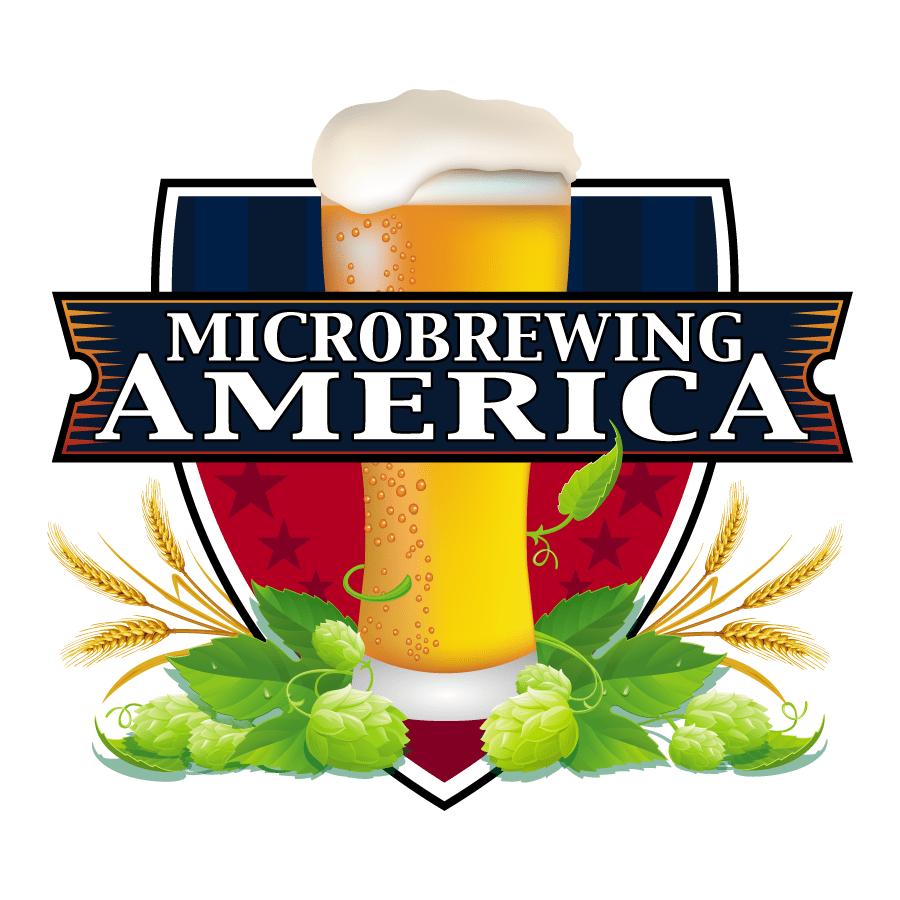 MicroBrewing_America_logo