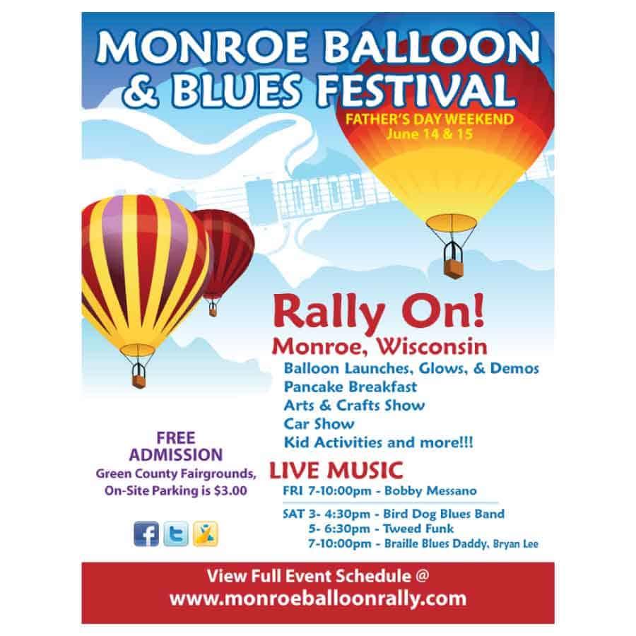 Poster_Design_Monroe_WI_BalloonRally