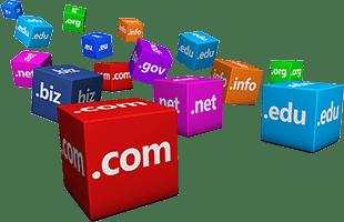 domain-name-img