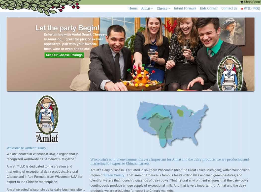 Website_Amlat