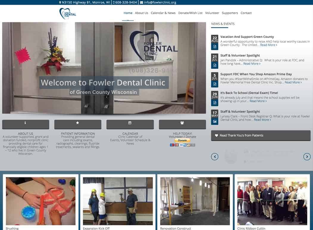 Website_Design_Fowler