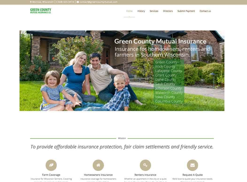 Website_Design_GreenCountyMutal