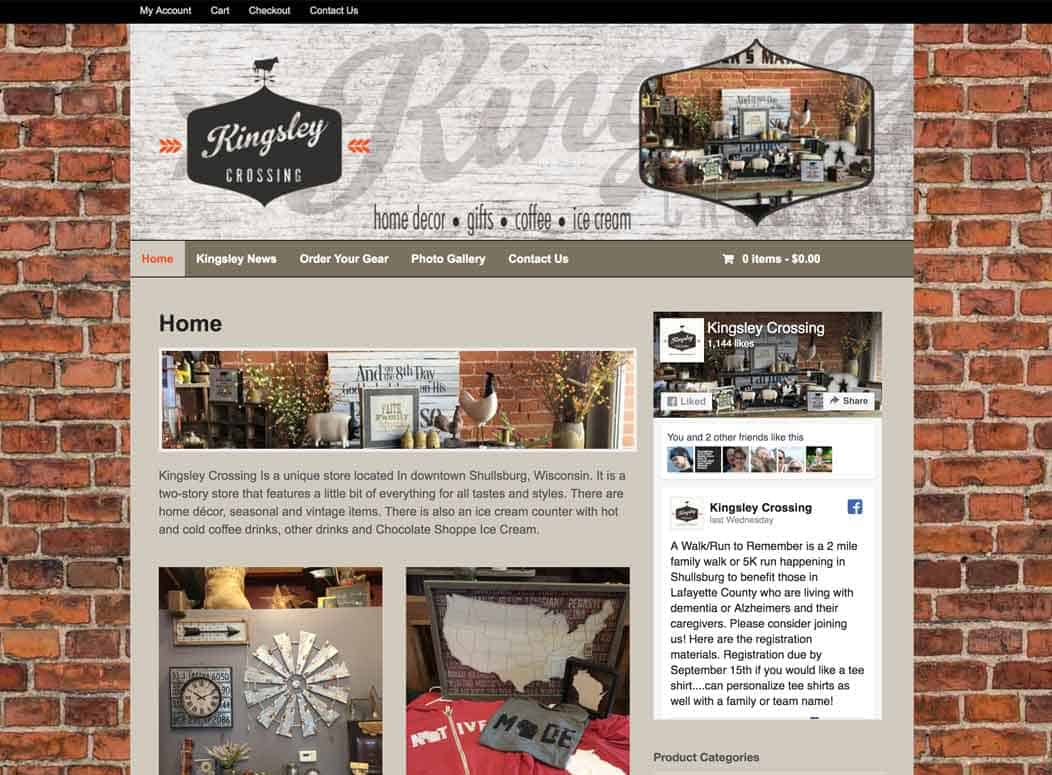 Website_Design_KinselyCrossing