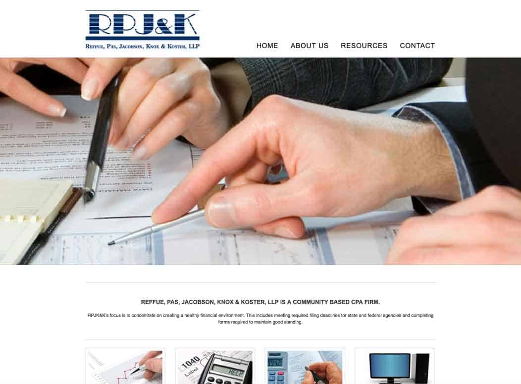 Website_Design_RPJK_Accounting
