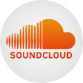 Icon-soundcloud-integration