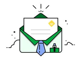 email-plans